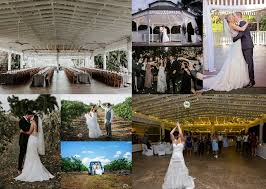 wedding venues in sarasota fl the pavilion at mixon farms bradenton fl wedding venue