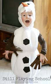 The Best Halloween Costume Ideas For Kids Still Playing