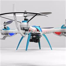 Radio Control Helicopters With Camera 2015 Rc Helicopter Toys 2 4g 4ch Yizhan Tarantula X6 Drone Gopro
