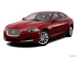 lexus cpo maintenance jaguar certified pre owned cpo car program yourmechanic advice