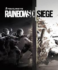 rainbow six siege fbi swat castle 5k wallpapers 42 best r6 images on pinterest rainbows video games and tom clancy