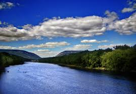 New Jersey mountains images Beautiful mountain views in new jersey jpg