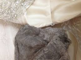 Wedding Dress Dry Cleaning Wedding Dress Dry Cleaner In Thornleigh Sydney Nsw Dry Cleaning