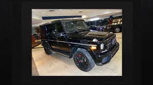 2013 mercedes g63 amg for sale used 2013 mercedes amg g63 for sale
