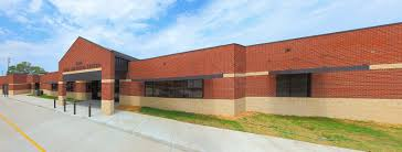 how to build safe icf schools in oklahoma buildblock insulating