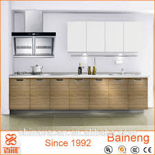 Kitchen Cabinet Display For Sale Kitchen Sink Display Kitchen Sink Display Suppliers And