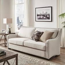 sofa linen couch linen sectional sofa deep seat sofa sale