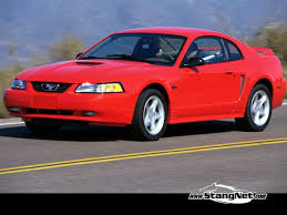 2000 ford mustang colors ford mustang history 2000 shnack com