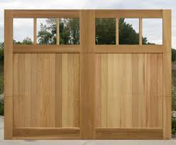 Painting Aluminum Garage Doors by Garage Doors Pinterest Best Wooden Overhead Garage Doorses Ideas