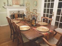 simple dining room ideas simple dining room tables phoenix wonderful decoration ideas photo