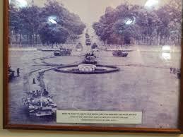 spencer u0026 alia u0027s steps vietnam ho chi minh city saigon
