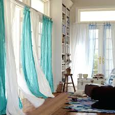 Window Curtains Sale Living Room Window Curtains Teawing Co
