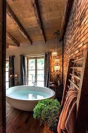 cabin style home cabin style home decor bathroom cabinet