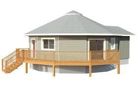 Floor Plan Examples For Homes Custom Floorplan Example 2992 Sqft Deltec Homes