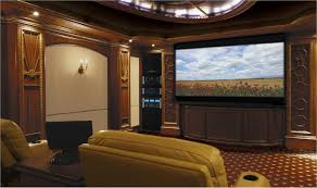 advanced home theater systems high end audio industry updates westchester ii home theater system