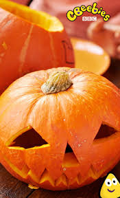 42 best pumpkin images on pinterest pumpkin recipes fodmap