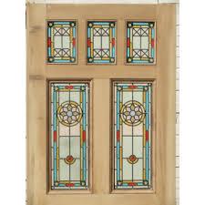 replacement glass front door front doors coloring pages glass for front door panel 23