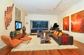Modern Family Room LightandwiregalleryCom - Modern family room decor