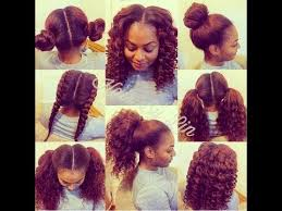 best way to sew in a weave for long hair 30 best weaves and extensions images on pinterest braids hair