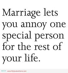 marriage quotations in 53 marriage quotes and sayings on marriage parryz