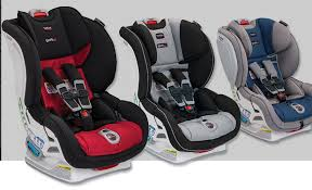 Britax Marathon Ultimate Comfort Series Britax Recalls 37 Car Seat Models Over Potential Safety Defect