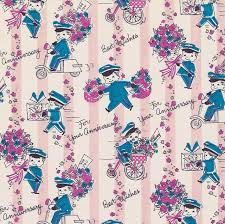 wrapping papers 116 best vintage wrapping paper images on wrapping