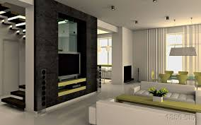 modern home interior wall design ideas new at bedroom home
