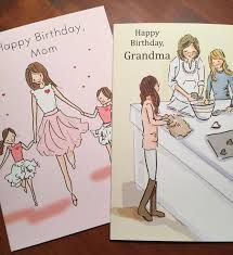 the 25 best blue mountain greeting cards ideas on pinterest