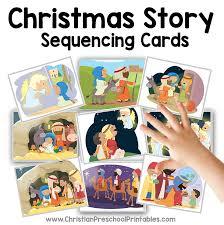 christmas bible verse cards