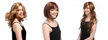 light in the box wig reviews hair wig review update your look with stylish but cheap hair wigs