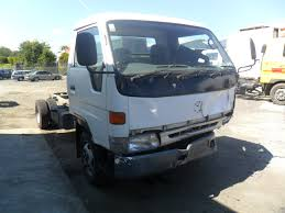 toyota daihatsu taranaki truck dismantlers parts wrecking and