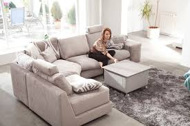 Sectional Sofa Bed Montreal Montreal Sectional Sofa Brew Home
