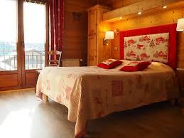 chambres d hôtes gites au pré chambres d hôtes thônes
