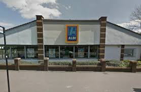 siege aldi helicopter launched after raid on aldi in bevois valley road