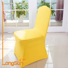 Stretch Chair Covers Uk Cheap Chair Covers For Sale Cheap Chair Covers For Sale Suppliers