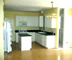 kitchen island with refrigerator kitchen island with refrigerator kitchen layout refrigerator stove