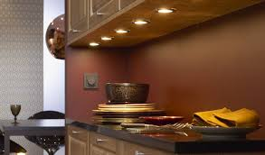led under cabinet strip light lighting amazing led under cabinet lighting hardwired dimmable