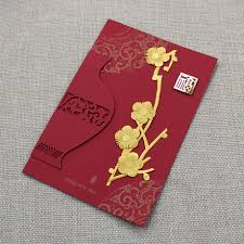 best new year cards new year cards handmade 2017 8 handmade4cards