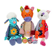 mousehouse present new plushes children s gifts more