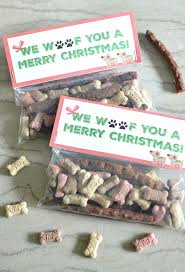 best 25 christmas gifts for dogs ideas on pinterest christmas