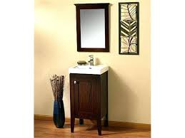 22 inch wide cabinet 22 inch wide cabinet home bathroom vanity 22 inch wide bathroom