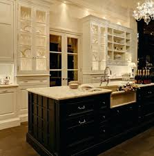 kitchen cabinets erie pa kitchen kitchen cabinet erie pa sophisticated classic traditional