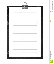 writing paper with space for picture background note paper with lined paper sheet and copy space stock royalty free stock photo