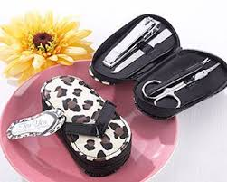manicure set favors 30 best manicure pedicure set favors images on