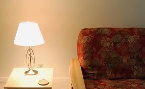 Creative Table Lamps Cool Lamps 40 Of The Most Creative Lamp Designs Ever