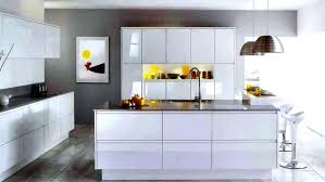 kitchen remodel ideas small spaces simple kitchen design for small space narrg com