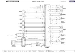 s type electrical system wiring diagram extraordinary jaguar x
