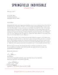 sunshine invitation senator blunt u0027s invitation to town hall