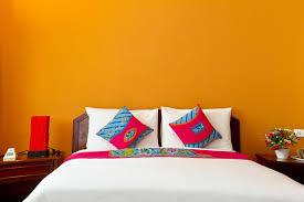 Best Kept Secret Furniture by The Best Kept Secret Partment For Rent Come U0026 Experience The Thai