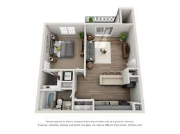 The Parc Condominium Floor Plan The Parc At 1875 College Park Ga Welcome Home